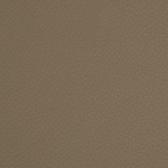 Zenith skóra 9033