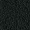 skóra Tender 220