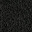 skóra Tender 258