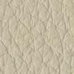 skóra Tender 267