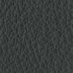 skóra Tender 602