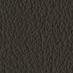 skóra Tender 606