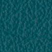 skóra Tender 608