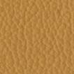skóra Tender 619