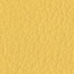 skóra Tender 692