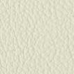 skóra Tender 695