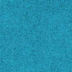 Felt 582