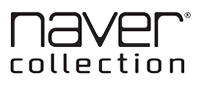 Naver Collection logo