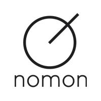 Nomon logo