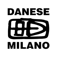 Conform logo