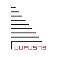 Lupus 73