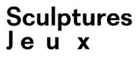 Sculptures Jeux logo