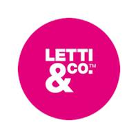 Letti & Co. logo