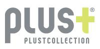 Plust logo
