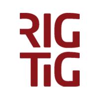 Rig Tig logo