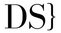 Design Spichlerz Selection