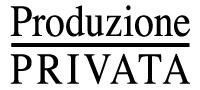 Produzione Privata logo