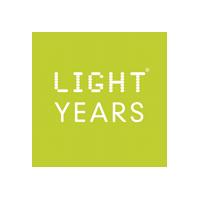 Lampy Lightyears