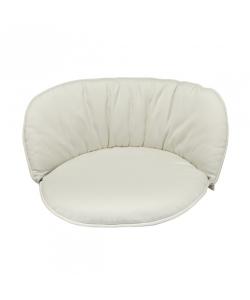 Re-Trouvé poduszka z oparciem