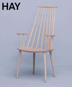 J110 Chair