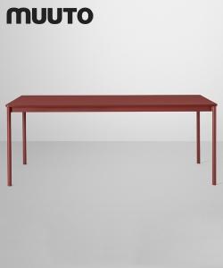 Base Table