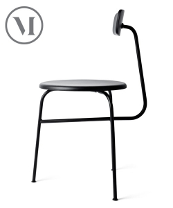 Afteroom Chair 3