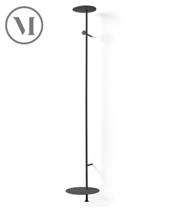 Norm Coat Hanger