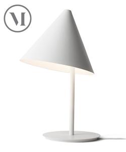 Conic Lamp