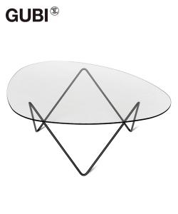 Pedrera Table