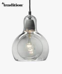 Mega Bulb Silver SR2