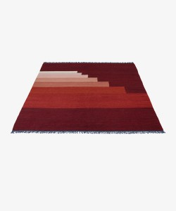 Another Rug (200x300)