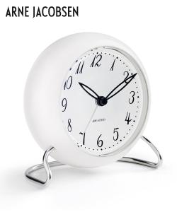 LK Table Clock