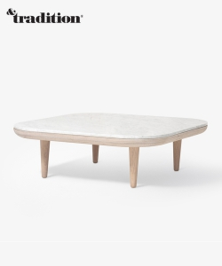 Fly Lounge Table SC4