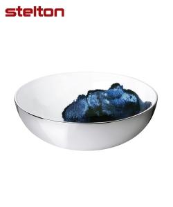 Stockholm Aquatic Bowl