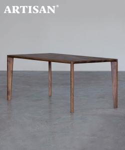 Hanny stół