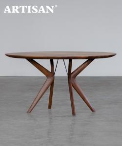 Lakri stół