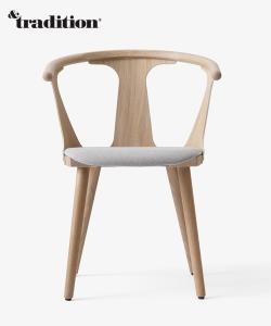In Between Chair SK2