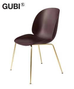 Beetle Chair tworzywo