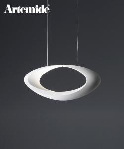 Cabildo Sospensione | Artemide | Design Spichlerz