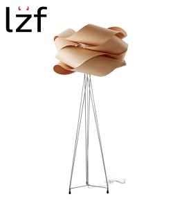 Link P 22 buk lampa podłogowa | LZF | Design Spichlerz