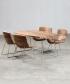 Chunk krzesło   design Karim Rashid   Artisan   Design Spichlerz