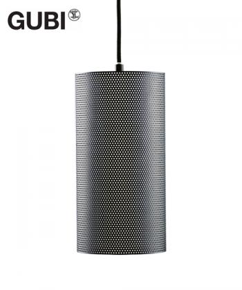 Pedrera PD3 lampa wisząca   Gubi   Design Spichlerz