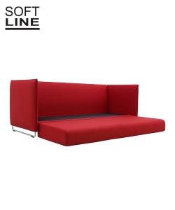 Metro sofa rozkładana