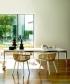 Stół Big Will   Magis   design Philippe Starck   Design Spichlerz