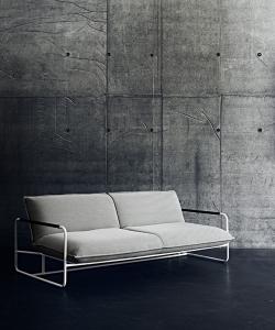 Nova sofa rozkładana