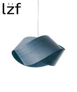 Nut S lampa wisząca | LZF | Design Spichlerz