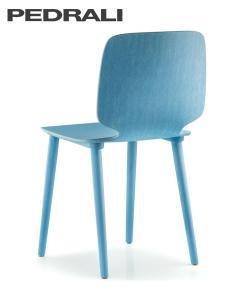 Babila 2700 | Pedrali | Design Spichlerz