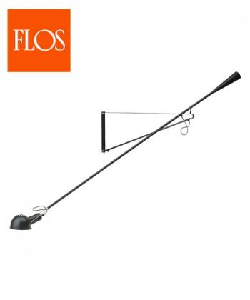 Flos lampa designerska 265 PAOLO RIZZATTO