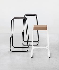 Continuum 80 | Lapalma | Design Spichlerz