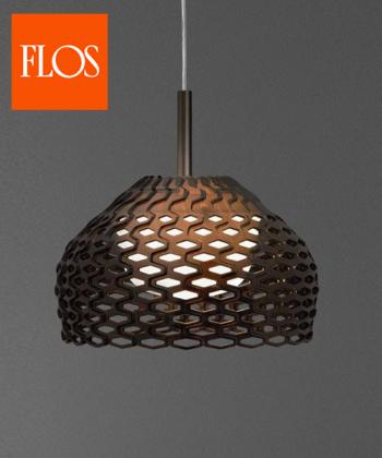 Tatou S lampa wisząca | Flos | Patricia Urquiola | design-spichlerz.pl